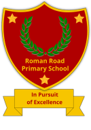 Roman Road Primary School